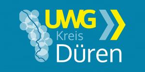 uwg_kreis_dueren_logo